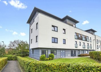 Thumbnail 2 bed flat for sale in 16/9 Burnbrae Drive, Corstorphine, Edinburgh