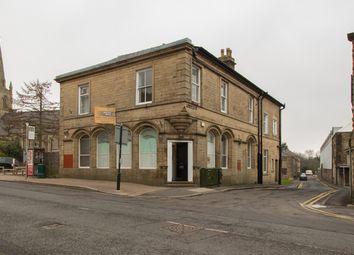 Thumbnail Retail premises to let in Bridge Street, Ramsbottom, Bury