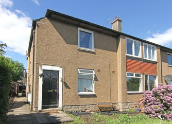 Thumbnail 4 bed maisonette for sale in 178 Saughton Road North, Corstorphine, Edinburgh