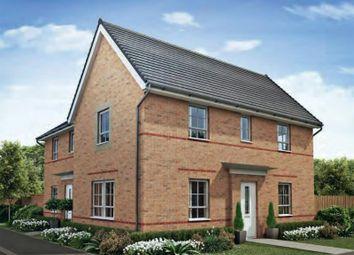 Havant Road, Bedhampton PO9. 3 bed semi-detached house for sale