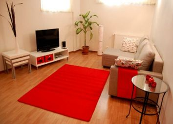 Thumbnail 1 bed flat to rent in Fleetwood Road, Dollis Hill, London