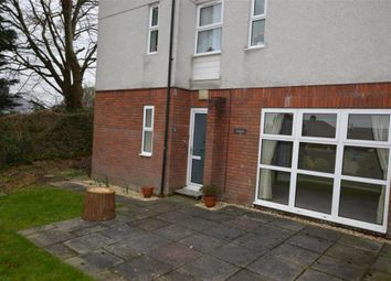Thumbnail 1 bed flat to rent in 5 Cedar Court, Saltash, Cornwall