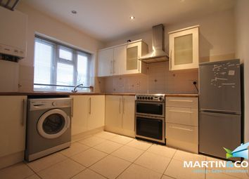 Thumbnail 2 bed flat to rent in High Street, Harborne