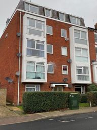 Thumbnail 3 bed flat to rent in 43-45 Wellesley Road, Colchester