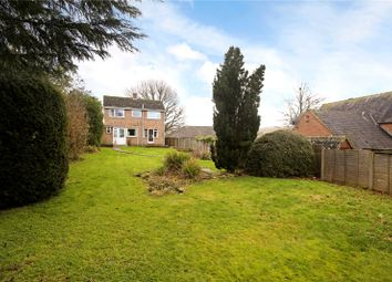 Thumbnail 3 bed detached house for sale in Rance Pitch, Upton St. Leonards, Gloucester, Gloucestershire