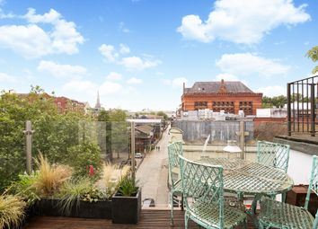 Thumbnail 3 bed maisonette for sale in Riverside House, Welsh Back, Bristol