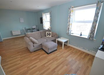 2 bed flat for sale in B-Central, 124 Commercial Road, Bournemouth BH2