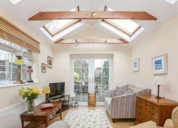 Thumbnail 2 bed terraced house for sale in Belbroughton Road, Blakedown, Kidderminster