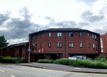Thumbnail 1 bedroom flat for sale in Deansgate Road, Reading