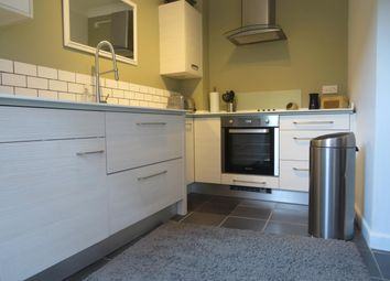 Thumbnail 1 bedroom property to rent in Salisbury Street, Blandford Forum