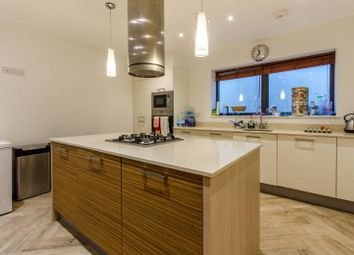 Thumbnail 2 bed property to rent in Brompton Mews, North Finchley
