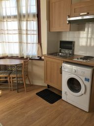 Thumbnail Studio to rent in Midholm, Wembley, Middlesex