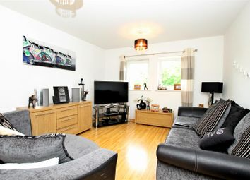 Thumbnail 1 bed flat for sale in Pool Close, West Molesey