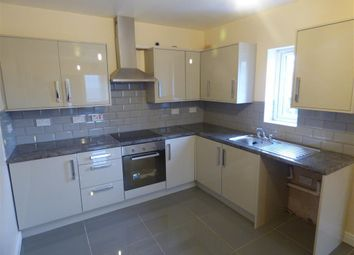 Thumbnail 2 bed flat to rent in Bromsgrove Road, Batchley, Redditch