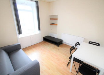 Thumbnail 1 bed flat to rent in 6 Sinclair Road 2Fl, Aberdeen
