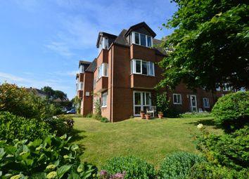 1 bed property for sale in Uxbridge Road, Hatch End, Pinner HA5