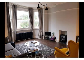 Thumbnail Room to rent in Beatrice Avenue, London