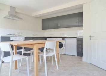 Thumbnail 5 bed terraced house to rent in Kingsbury Road, Brighton