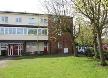Thumbnail 3 bed flat for sale in Stanley Court, Lord Street, Ormskirk