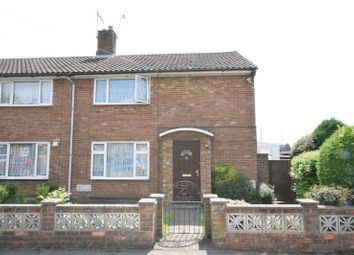 Thumbnail 3 bed end terrace house for sale in Goosecroft, Hemel Hempstead