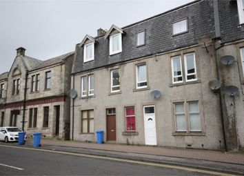 Thumbnail 1 bed flat for sale in 9 Station Road, Kelty, Fife