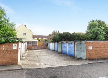 Property for sale in Harkness Close, Romford RM3