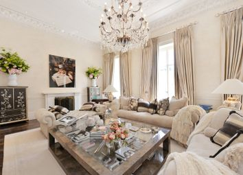 3 bed flat for sale in Eaton Place, London SW1X