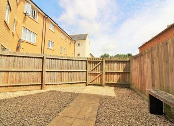 Thumbnail 2 bedroom flat for sale in Arnold Road, Siston, Bristol