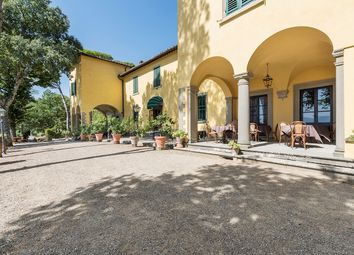 Thumbnail 11 bed villa for sale in Fiesole, Florence, Tuscany, Italy
