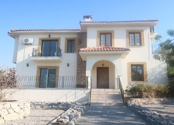 Thumbnail 3 bed villa for sale in Cpc829, Arapkoy, Cyprus