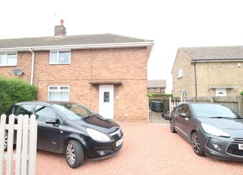 Thumbnail 3 bed property for sale in Croft Road, Keyworth, Nottingham