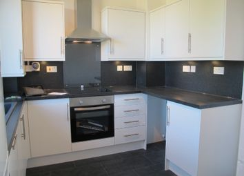 Thumbnail 2 bed flat to rent in Hutchison Cottages, Slateford, Edinburgh