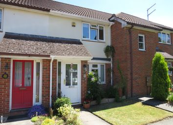 Thumbnail 2 bed terraced house for sale in Chapel Meadow, Tring