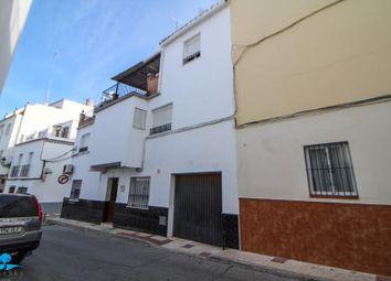 Thumbnail 4 bed town house for sale in Coin, Málaga, Spain