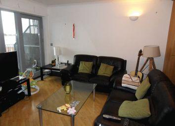 Thumbnail 1 bed flat to rent in Drinkwater Road, South Harrow, Harrow
