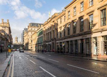 Italian Centre, 166 Ingram Street, Glasgow, Lanarkshire G1