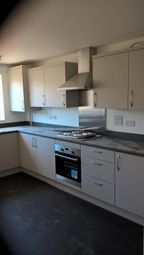 Thumbnail 2 bed flat for sale in Oyster Court, Kingley Gate, Littlehampton, West Sussex
