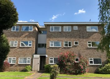 Thumbnail 3 bedroom flat for sale in St. Johns Court, Warwick