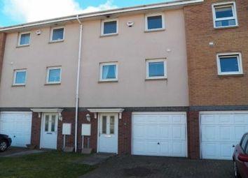 Thumbnail 3 bed property to rent in Pentre Doc Y Gogledd, Llanelli, Carmarthenshire