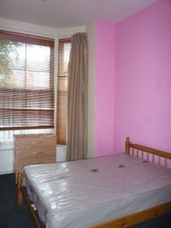 Thumbnail 4 bedroom flat to rent in Sunny Gardens, Hendon