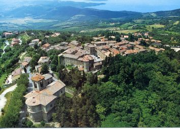 Thumbnail 70 bed terraced house for sale in 06065 Passignano Sul Trasimeno, Province Of Perugia, Italy