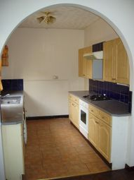 Thumbnail 2 bed end terrace house to rent in Dobb Brow Rd, Westhoughton, Bolton