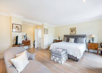 5 bed property for sale in Edith Grove, Chelsea, London SW10