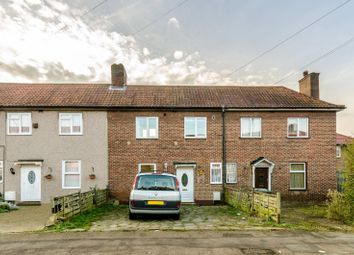 Thumbnail 3 bed property to rent in Keedonwood Road, Bromley