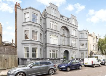 Thumbnail 3 bed flat for sale in Whittingstall Road, Parsons Green, Fulham, London