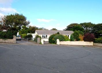 Thumbnail 3 bed bungalow for sale in Blackwater, Truro, Cornwall