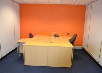 Thumbnail Office to let in Halesfield 8, Telford