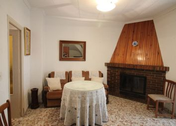 Thumbnail Town house for sale in Av. Río Segura, 5, 30540 Blanca, Murcia, Spain