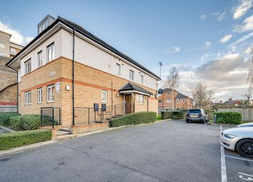 Thumbnail 2 bed flat for sale in Roxeth Green Avenue, Harrow
