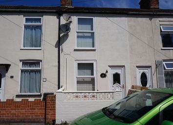 Thumbnail 2 bed property to rent in Pier Road, Gorleston, Great Yarmouth